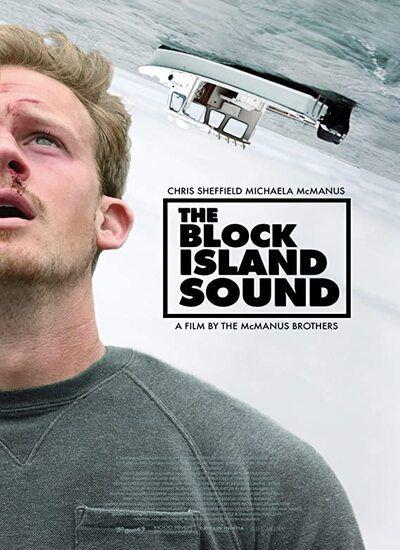 دانلود فیلم صدای جزیره بلوک The Block Island Sound 2021