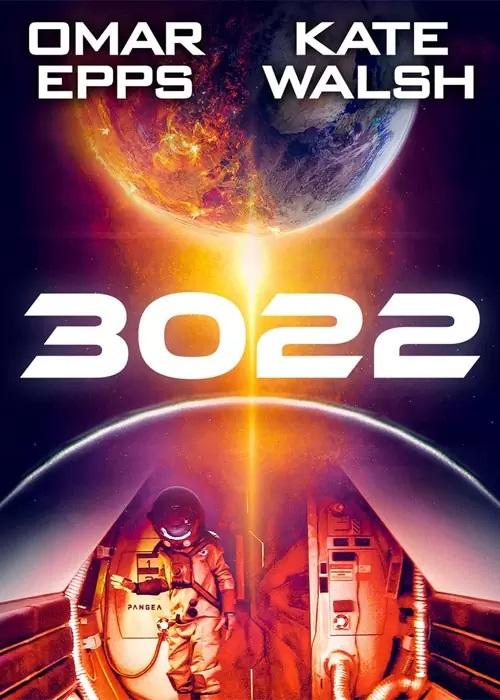 دانلود فیلم ۳۰۲۲ با زیرنویس فارسی Download 3022 2019