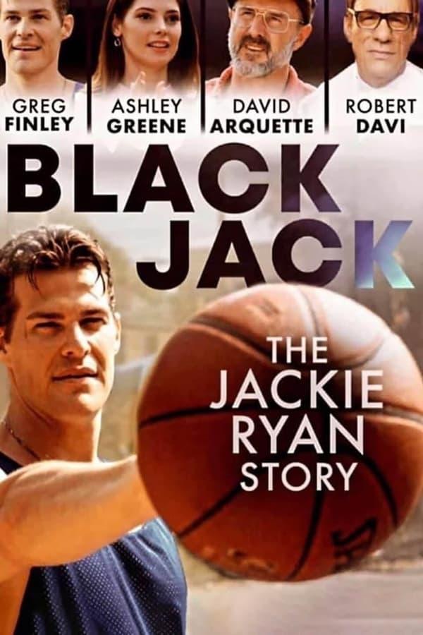 دانلود فیلم بلک جک Blackjack 2020